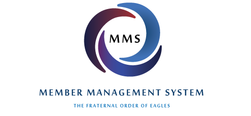 Member Management System (MMS)